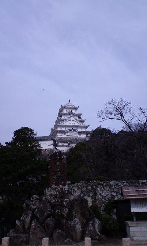 KAWASAKIプライベーターの挑戦