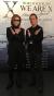 大倉正之助オフィシャルブログ -Shonosuke Okura Official Web Site-
