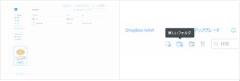 Microsoft Windows 10 64bit 日本語,Windows 10 通販:6,800円