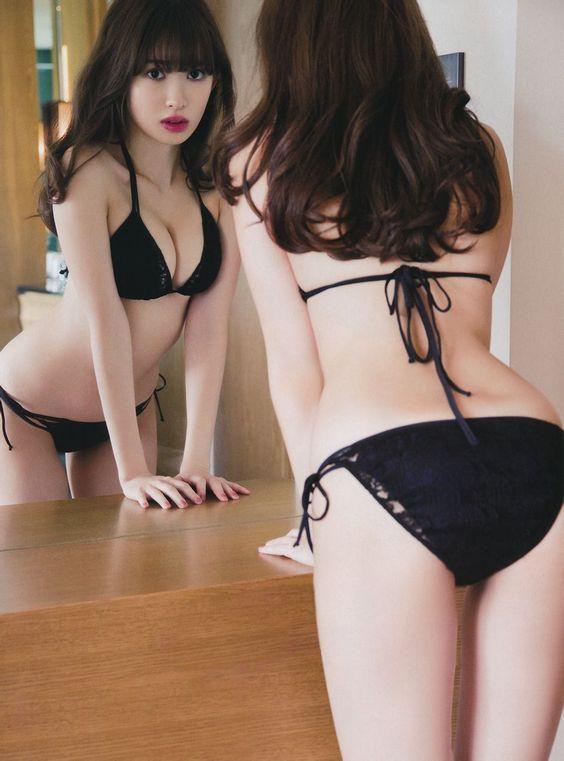 五便宝:http://www.hakanpo.com/p/pro157.html
